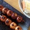 あいりす - 料理写真:みたらし団子