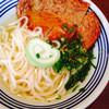 ふじのや - 料理写真: