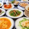 上海公司 - 料理写真:平日限定!オーダーバイキング