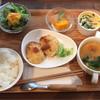 野菜とさかな - 料理写真:
