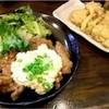 居酒屋ほんま - 料理写真:チキン南蛮美味でした。