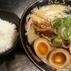 ひむろ - 料理写真: