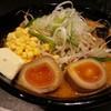北海道らーめん ひむろ - 料理写真: