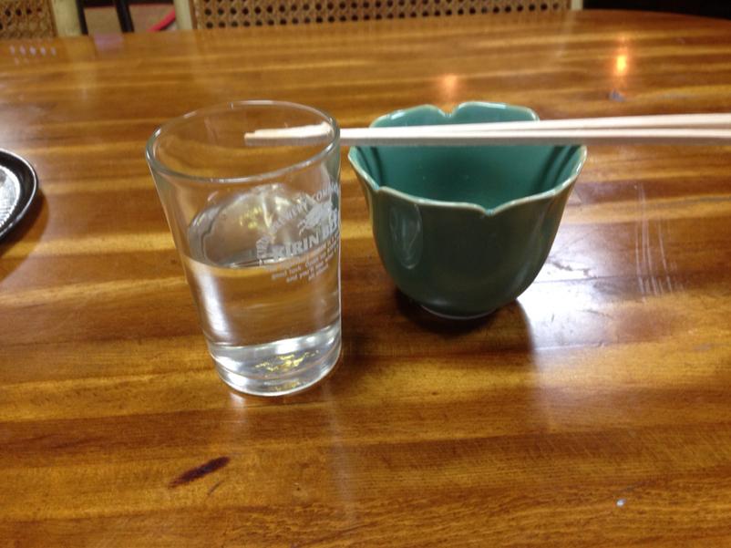 のんき食堂
