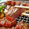 日本料理 丸治 - 料理写真:★★おやま和牛★★ステーキ