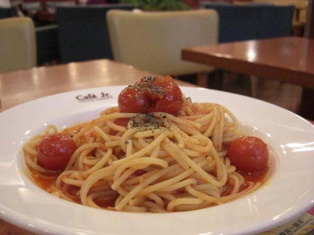 イタリアン・トマト・カフェジュニア 八潮駅店