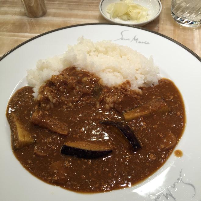 サンマルコ 東大阪近鉄店