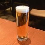 Zero - ランチビール