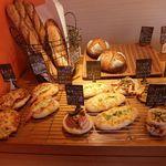 Boulangerie Le Zele -