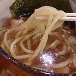 35102902 - 中太ストレート麺