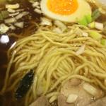35111192 - 麺