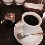 coffee shop KAKO  - コーヒー