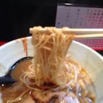 ご○ - 麺〜リフトあっぷd(^_、^o)