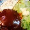いちりん - 料理写真: