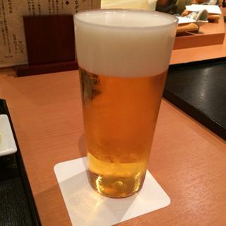 串幸 - ドリンク写真: