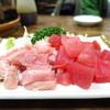 丸一食堂 - 料理写真: