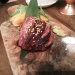 35216797 - お肉!!!!