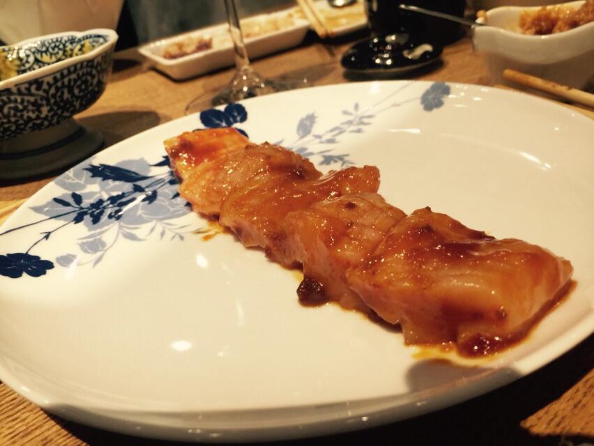 和牛焼肉 KINZO 新橋本店
