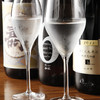 エイティーエイト カフェアンドバー - 料理写真:お米の酒をお愉しみ下さい。