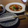 呉越同舟 - 料理写真:生ビール他~☆