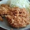 味の比留川 - 料理写真: