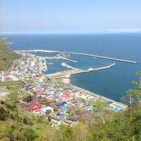 池袋で鮮魚を!北海道知床漁場!