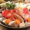 魚と地酒 葵や - その他写真: