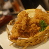 鶴の蔵 - 料理写真:とりからあげ