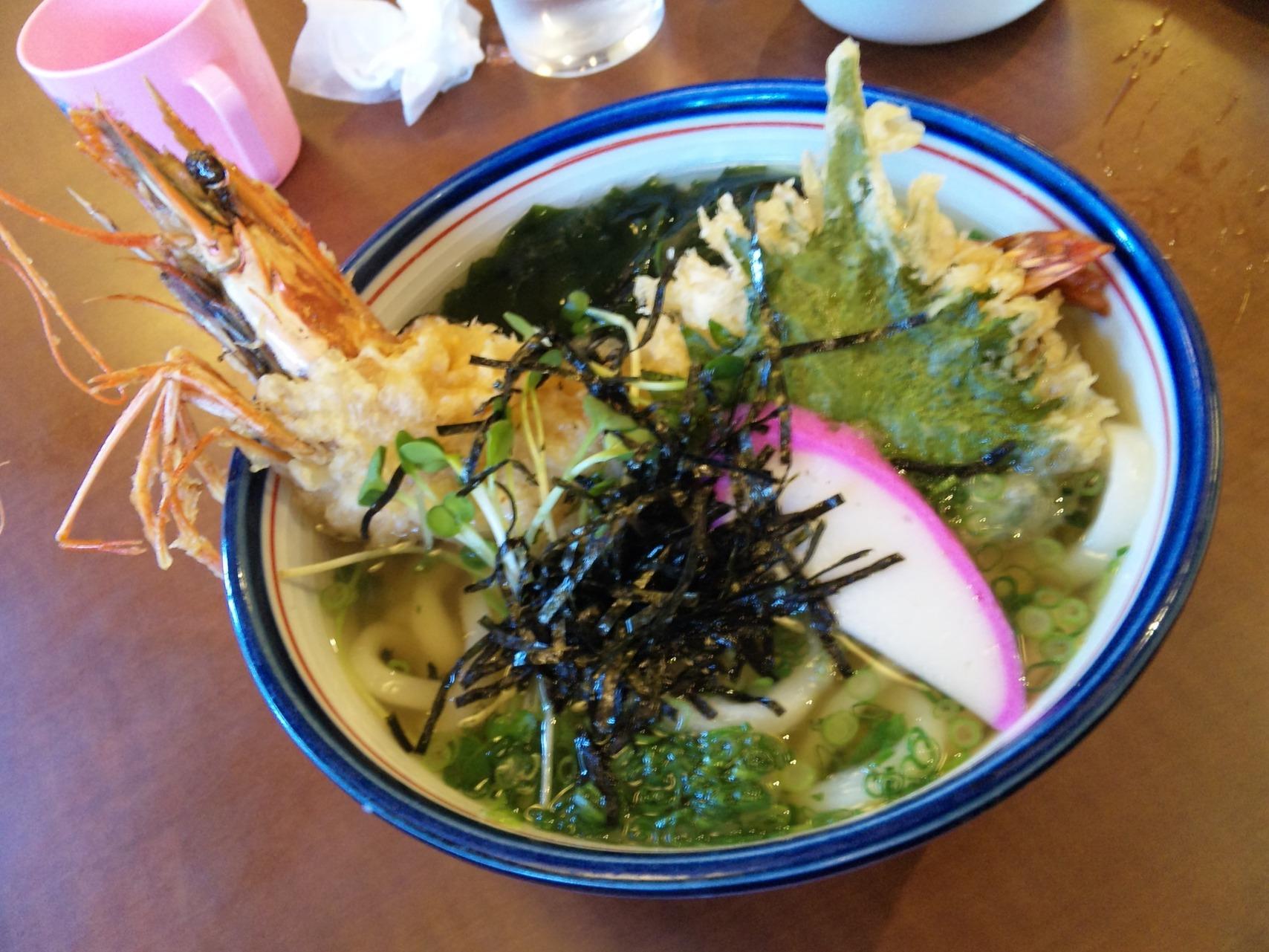 大洋の鯖寿司