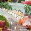 焼肉&和風ダイニングKouji - メイン写真: