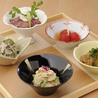 新鮮京野菜京都より旬の味覚が届きます