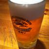えびす家 - ドリンク写真:生ビール