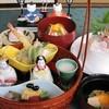 旬菜古民家 ゆるり - 料理写真:ひな遊膳
