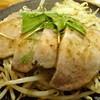 レストランあおしま - 料理写真:≪レストランあおしま@北青山≫