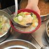 お膳屋 - 料理写真:ホットコーナー例