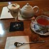 紅茶の店しゅん - 料理写真: