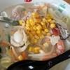 チャンポンハウス - 料理写真:海鮮チャンポン大盛り