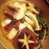 寿し屋の勘せい - 料理写真:鮮魚のお吸い物