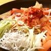 韓国料理マダン - 料理写真: