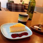 ドットカフェ - 20150220