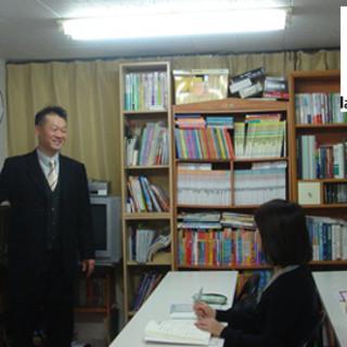 韓国語グループ&個人レッスンやってます!