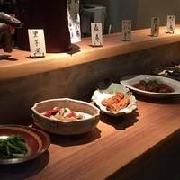 つるこう (矢場町/居酒屋)