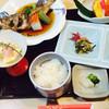 食の都 新 - 料理写真: