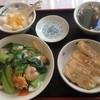 中国菜館 昇龍亭 - 料理写真: