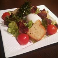 彩 - シーザーサラダ