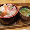 真間寿司 - 料理写真: