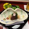 神田川 - 料理写真: