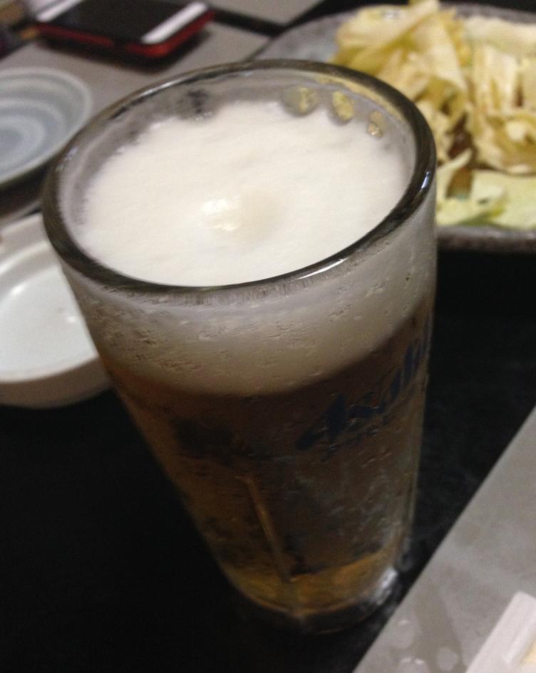焼き鳥居酒屋 豊竹 東比恵店