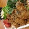 げんき - 料理写真:牡蠣フライ(予約)