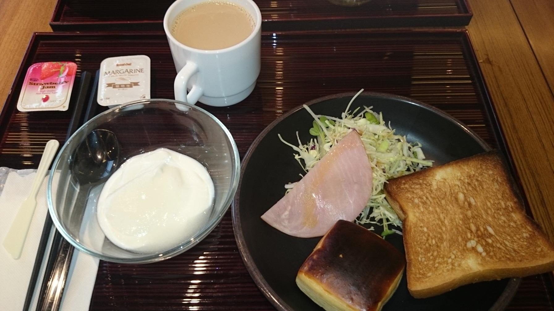 カンデオホテルズ 亀山